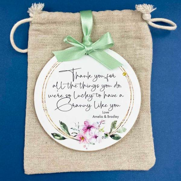 thank-you-hanging-plaque