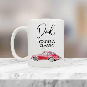 porsche-classic-car-mug