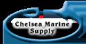 Chelsea Marine Supply