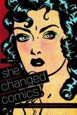 she-changed-comics