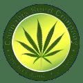 Amelia's Cannabis Seed Company
