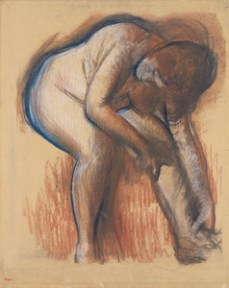 Website2-Degas-FemmeapréssonBain