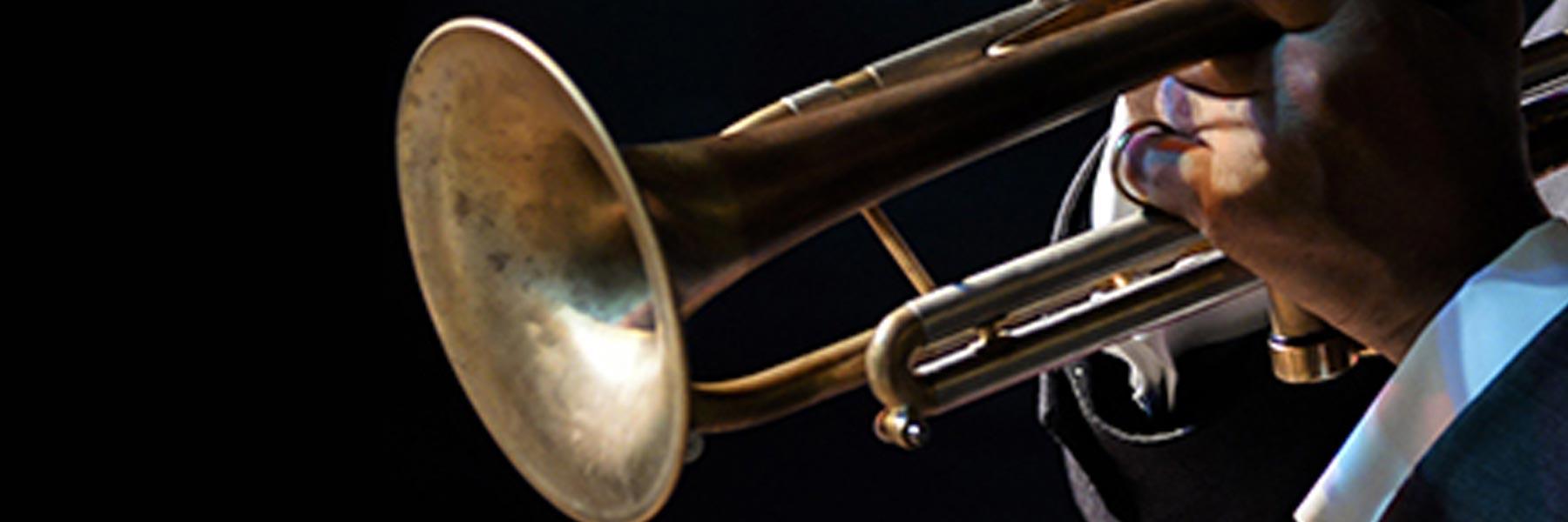 Learn music note read