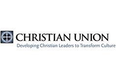 Christian Union