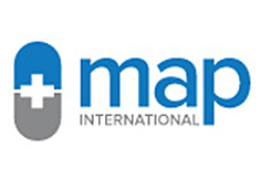 map international
