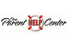 The Parent Help Center
