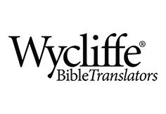 Wycliffe Bible Translator