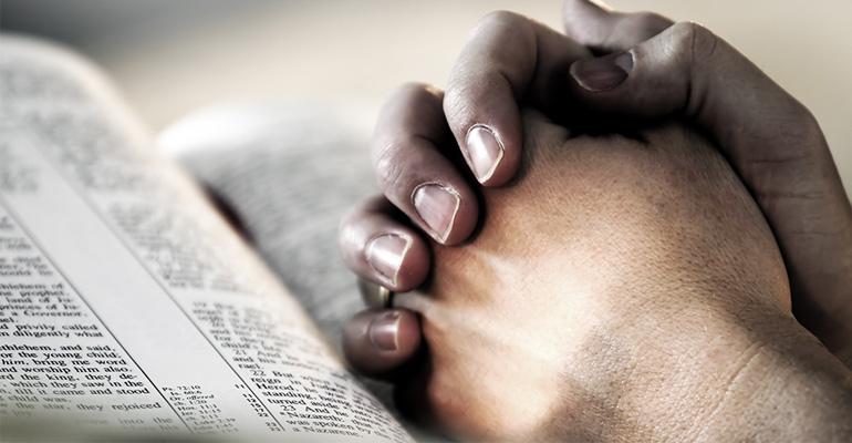 Amelia Plantation Chapel - Prayer Request