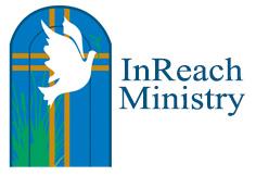 InReach Ministries