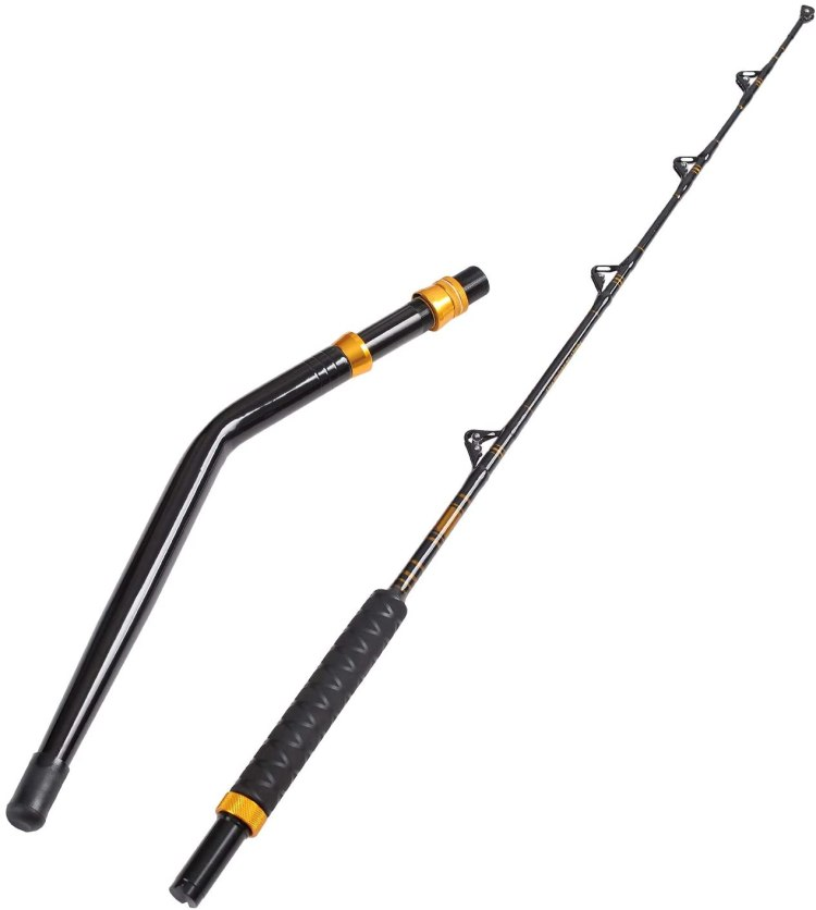 Offshore Rods 1