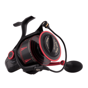 Best Spinning Reels by Price 3