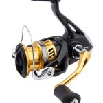 Inshore Fishing Tackle 2