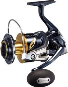 The 5 Best Spinning Reels 6