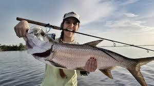 Amelia Island Fishing Reports 19