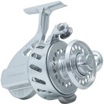 The 5 Best Spinning Reels 2