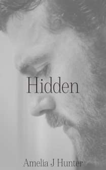 Hidden~Uncovered Series