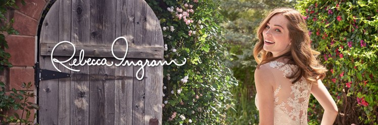 rebeccaingram-spring2017-twitter-coverphoto