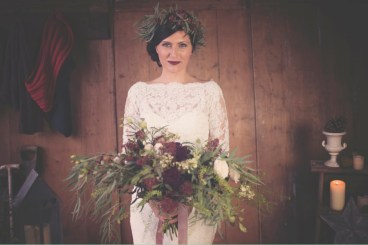 amelias-skipton-styled-shoot-yorkshire-2