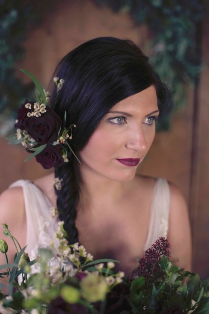 amelias-skipton-styled-shoot-yorkshire-8