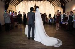 real-bride-charlotte-amelias-clitheroe-mori-lee-6