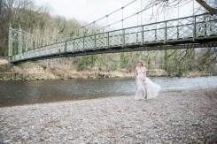 Bridal Shoot 130317 (13 of 82)