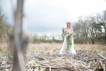 Bridal Shoot 130317 (26 of 82)