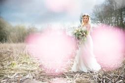 Bridal Shoot 130317 (28 of 82)