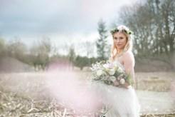 Bridal Shoot 130317 (31 of 82)