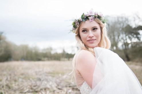 Bridal Shoot 130317 (48 of 82)