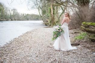 Bridal Shoot 130317 (5 of 82)