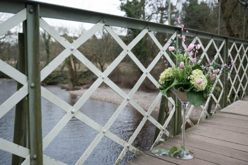 Bridal Shoot 130317 (80 of 82)