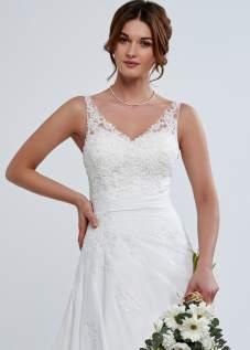 phil-collins-bridal-amelias-clitheroe-pc7222