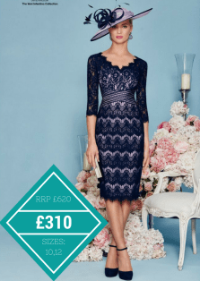 Veni-Infantino-991134-Sale-Amelias-Clitheroe-Mother-Bride-Groom