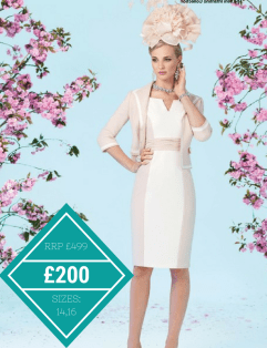Veni-Infantino-991221-Sale-Amelias-Clitheroe-Mother-Bride-Groom