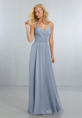 21556-0028-mori-lee-amelias-clitheroe-bridesmaids-2