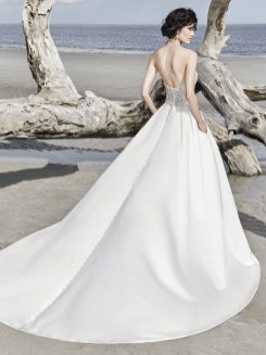 Sottero-and-Midgley-Phoenix-Amelias-Bridal-Clitheroe-Lancashire-Back
