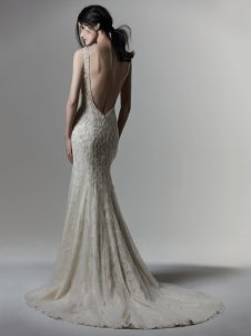 Sottero-and-Midgley-Bentley-Amelias-Bridal-Clitheroe-Lancashire-2