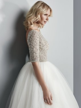 Sottero-and-Midgley-Wedding-Dress-Allen-Amelias-Bridal-Clitheroe-Lancashire