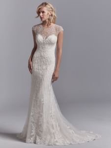Sottero-and-Midgley-Wedding-Dress-Grady-Amelias-Bridal-Clitheroe-Lancashire-1