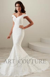 Art-Couture-AC702-Amelias-Bridal-Lancashire