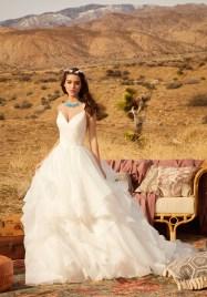 Mori-Lee-Wedding-Dress-5776-Amelias-Bridal-Clitheroe-Lancashire