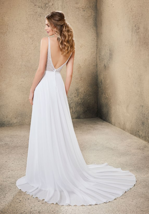 Mori-Lee-Wedding-Dress-6916-Amelias-Bridal-Clitheroe-Lancashire-1