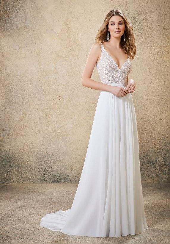 Mori-Lee-Wedding-Dress-6916-Amelias-Bridal-Clitheroe-Lancashire