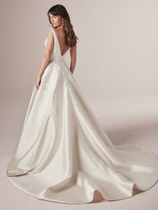 Rebecca-Ingram-Valerie-Amelias-Bridal-Clitheroe-Wedding-Dresses-Lancashire-2