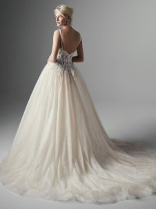 Sottero-and-Midgley-Tate-Amelias-Bridal-Clitheroe-Wedding-Dresses-Lancashire-3