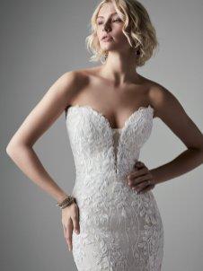 Wedding-Dresses-Lancashire-Amelias-Bridal-Clitheroe-Sottero-and-Midgley-Collin-20SS266-4