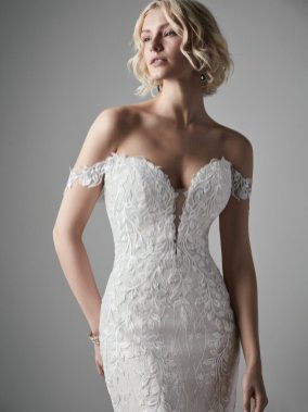 Wedding-Dresses-Lancashire-Amelias-Bridal-Clitheroe-Sottero-and-Midgley-Collin-20SS266-Main