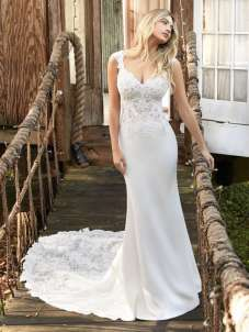 Rebecca-Ingram-Amy-Amelias-Bridal-Clitheroe-Wedding-Dresses-Lancashire-1