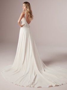 Rebecca-Ingram-Peggy-Amelias-Bridal-Clitheroe-Wedding-Dresses-Lancashire-2