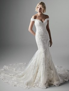 Sottero-and-Midgley-Kennedy-Amelias-Bridal-Clitheroe-Wedding-Dresses-Lancashire-3
